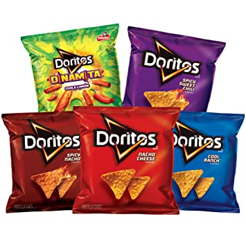 Lays flavor contest rules