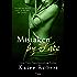 Mistaken by Fate (Serve)