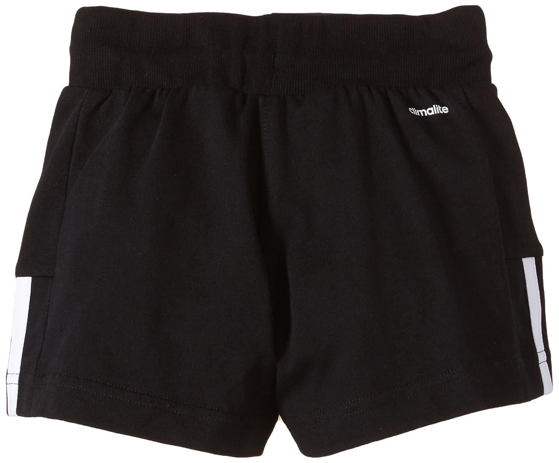 adidas Essentials Girls Shorts