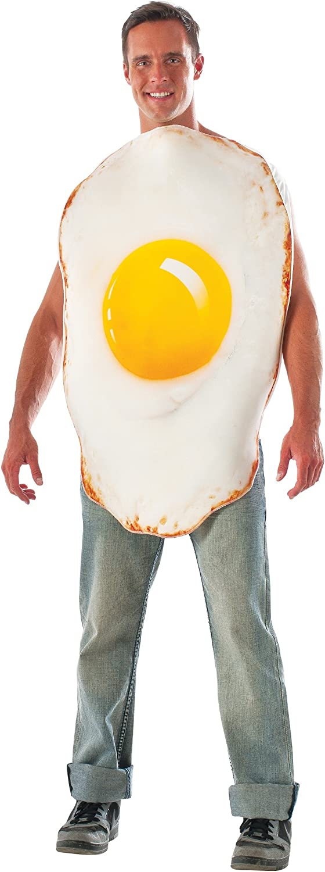 Top 8 Food Costume Adult
