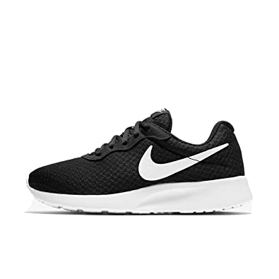purchase cheap c4eb2 95d13 Nike Damen Sneaker Tanjun Laufschuhe