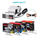 NES Classic Controller Extension Cable 3M/10ft