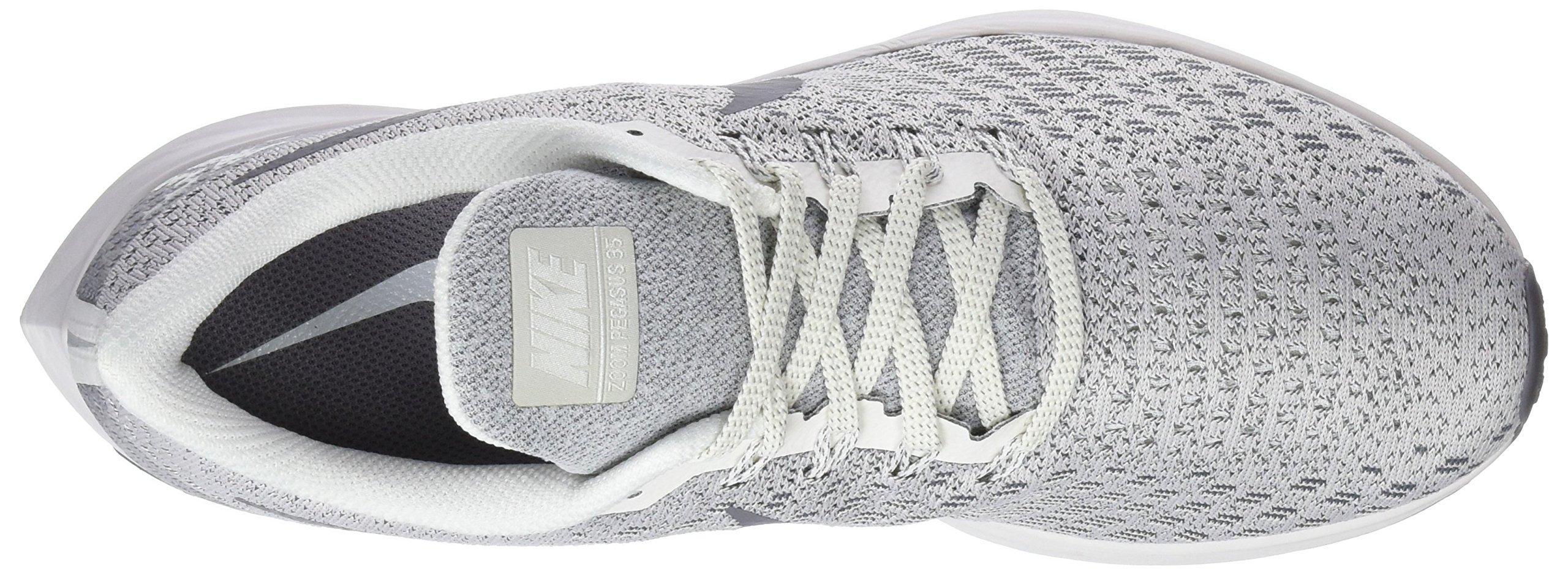 Nike Air Zoom Pegasus 35 Mens 942851-004 Size 6.5 by Nike (Image #7)