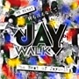 THE BEST OF JAY