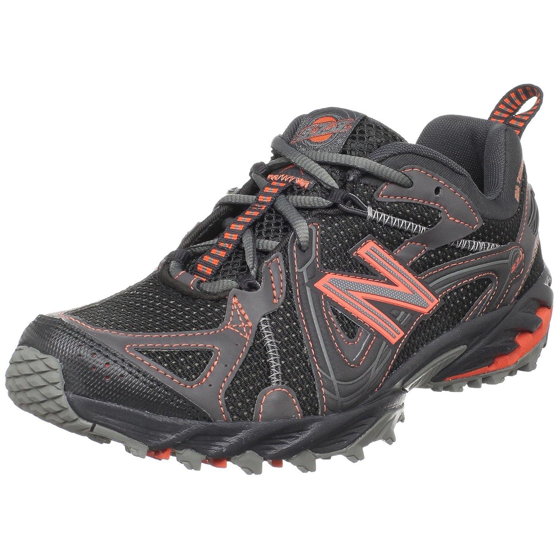 New Balance MT573, Chaussures course à pied homme