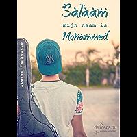 Salaam, mijn naam is Mohammed