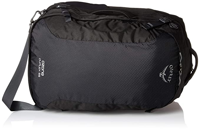 Amazon.com: Osprey Packs Ozone Duplex 65l
