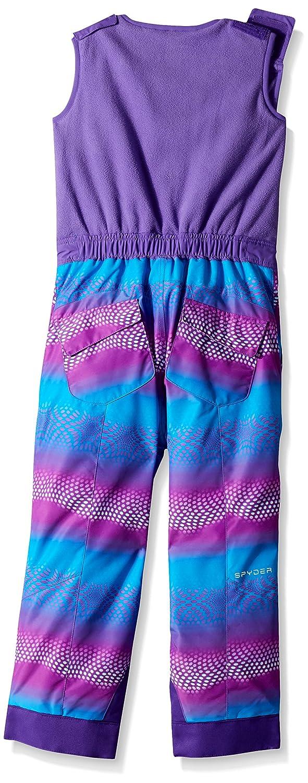 Size 3 Grape Star Print//Iris Spyder Bitsy Sparkle Pant
