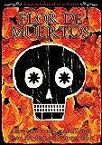 Calexico - Flor De Muertos
