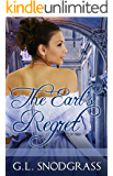 The Earl's Regret (Love's Pride Book 3)