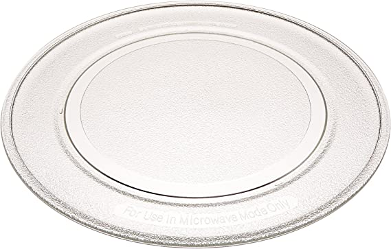 Glass Ring Holder Paperweight\u2013 Small Miami Mix wTwist