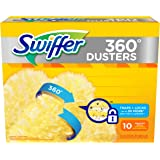 Swiffer 360 Dusters Refills, 10 Count