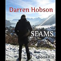 Seams (English Edition)