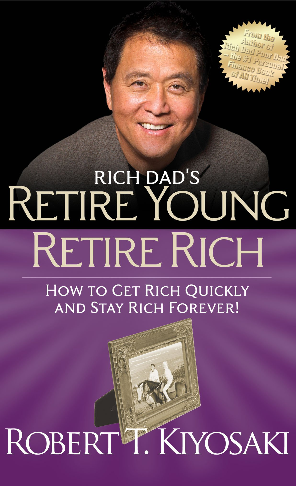 Retire Rich Invest Rs. 40 A Day Pdf