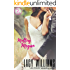 Melting Megan: a Cowboy Fairytales spin-off (Triple H Brides Book 5)
