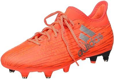 chaussure de foot adidas x 16.3