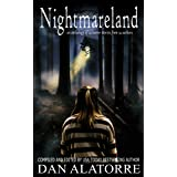 Nightmareland: A horror anthology with 23 stories from 14 authors (The Box Under The Bed Book 3)
