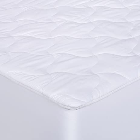 Amazoncom Comfort Co Sleep Innovations Waterproof And Stain
