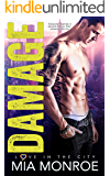 Damage: A Love in the City Novel