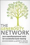 The Generosity Network: New Transformational Tools