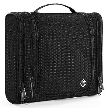 Amazon.com: Bolsa de viaje para inodoro de 16 grandes para ...