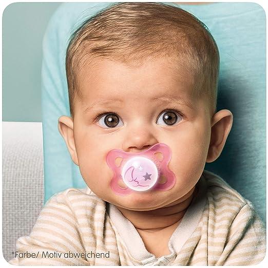 Mam Babyartikel 66523322 - Chupete