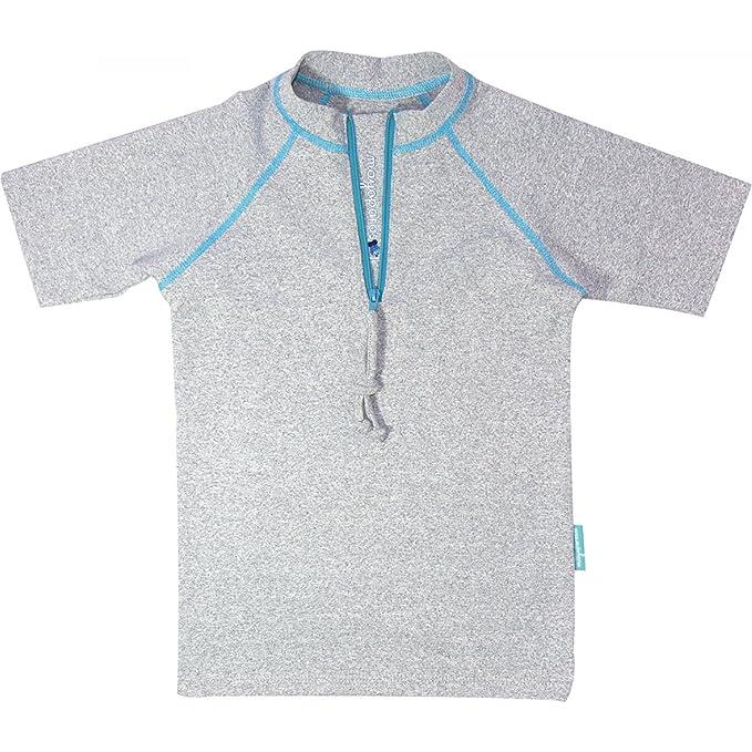 mayo Parasol Camiseta de baño Anti-UV para chicco Camiseta de baño ...