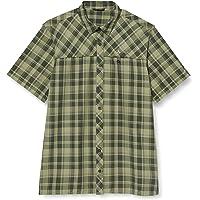 VAUDE Men's Gorty Shirt Hemd Hombre