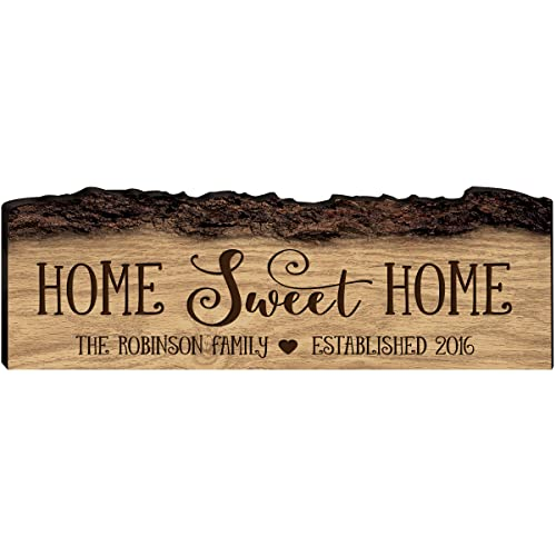 Personalized Name Signs For Home Decor: Amazon.com