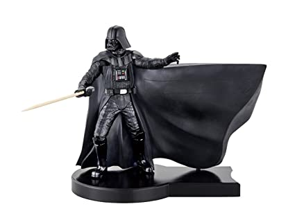 Amazon.com  Darth Vader ToothSaber by Bandai  Kitchen   Dining 3c57926f1