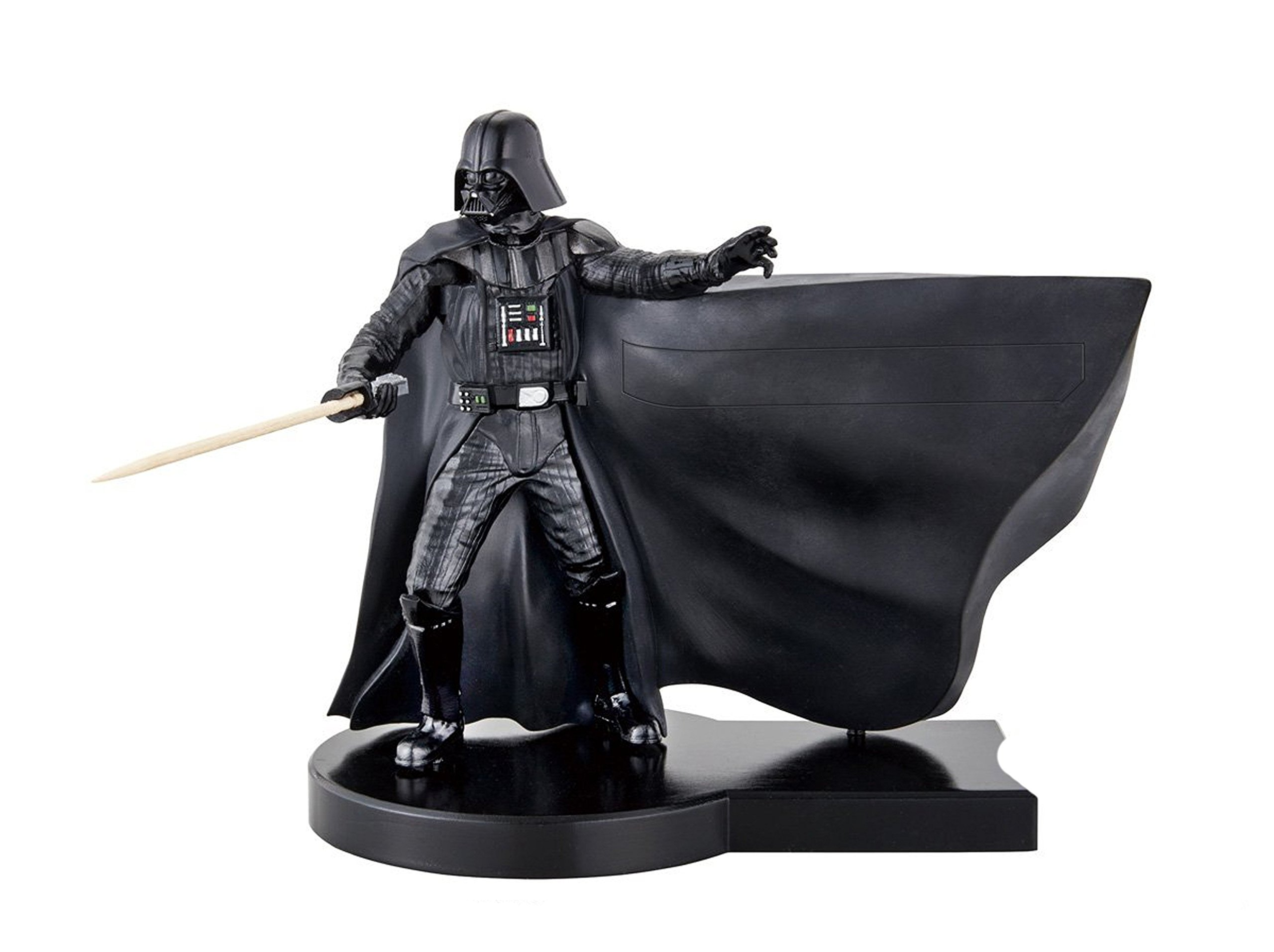 Darth Vader ToothSaber by Bandai by Bandai