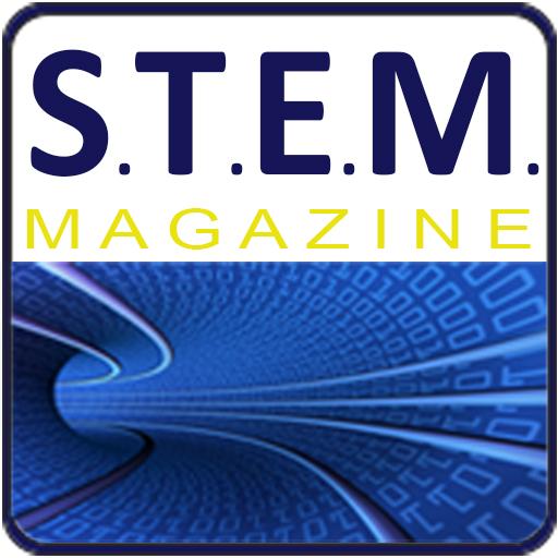 stem-magazine