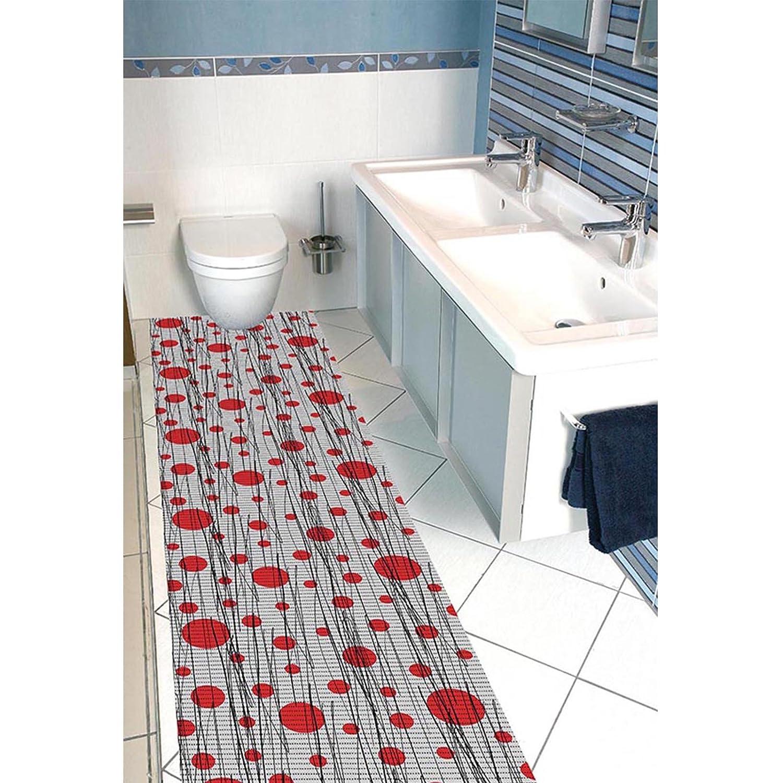 Weichschaummatte Antirutschmatte Badezimmermatte Sicherheit ...