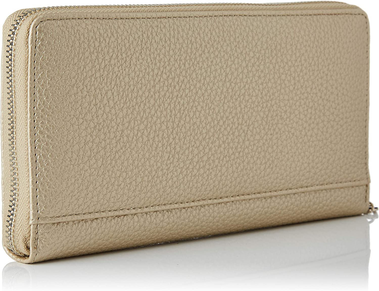 Guess Uptown Chic Slg Cheque Orgnzr Classique