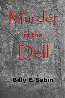 .Four Mandolin Murder Mysteries in One!