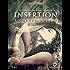 Insertion - L'oscuro potere: La Trilogia della Mutagenesi (InSci-fi Vol. 1)