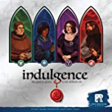 Indulgence Game