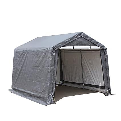 adirondack wind section adirondackwindshedfront shed pitches backpacking sheds hikers square blog tarp
