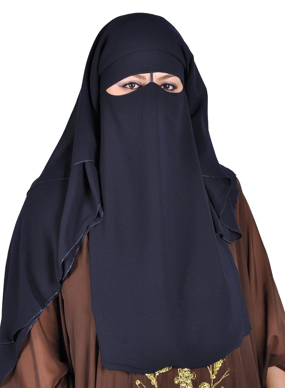 Egypt Bazar - Pañuelo para la Cabeza - para Mujer