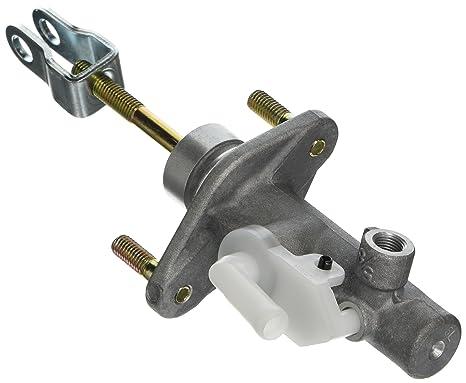 Nipparts n2505045 embrague hidráulico