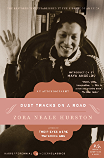 Moses man of the mountain kindle edition by zora neale hurston dust tracks on a road an autobiography ps fandeluxe Document