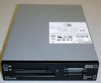 Amazon.com: TEAC lector de tarjetas de memoria San Disco SD ...