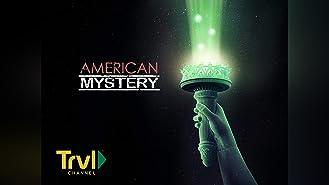 American Mystery, Season 1