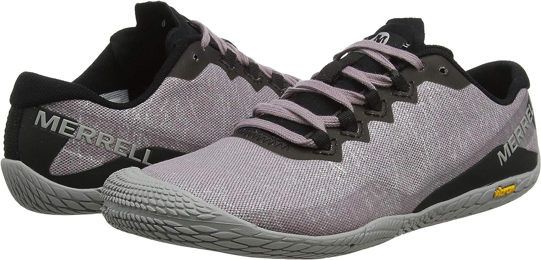 Merrell Damen Vapor Glove 3 Cotton Sneaker