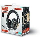 Plantronics RIG 300 Headset