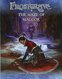 Frostgrave: Ghost Archipelago: Fantasy Wargames in the Lost