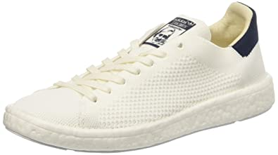 adidas Stan Smith Boost Primeknit a2c627ac0ac