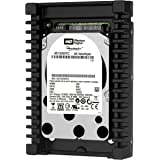 WD VelociRaptor WD1000DHTZ - hard drive - 1 TB - SATA-600 (WD1000DHTZ) -