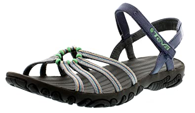 Chaussures femme Sandales Teva Kayenta W´s tv0rs6UP