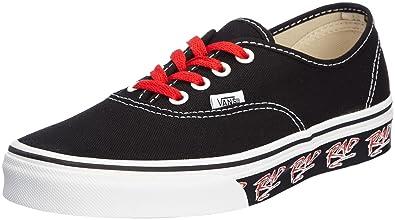 Vans Rad Pack Authentic Sneaker   Shoes   Schuhe